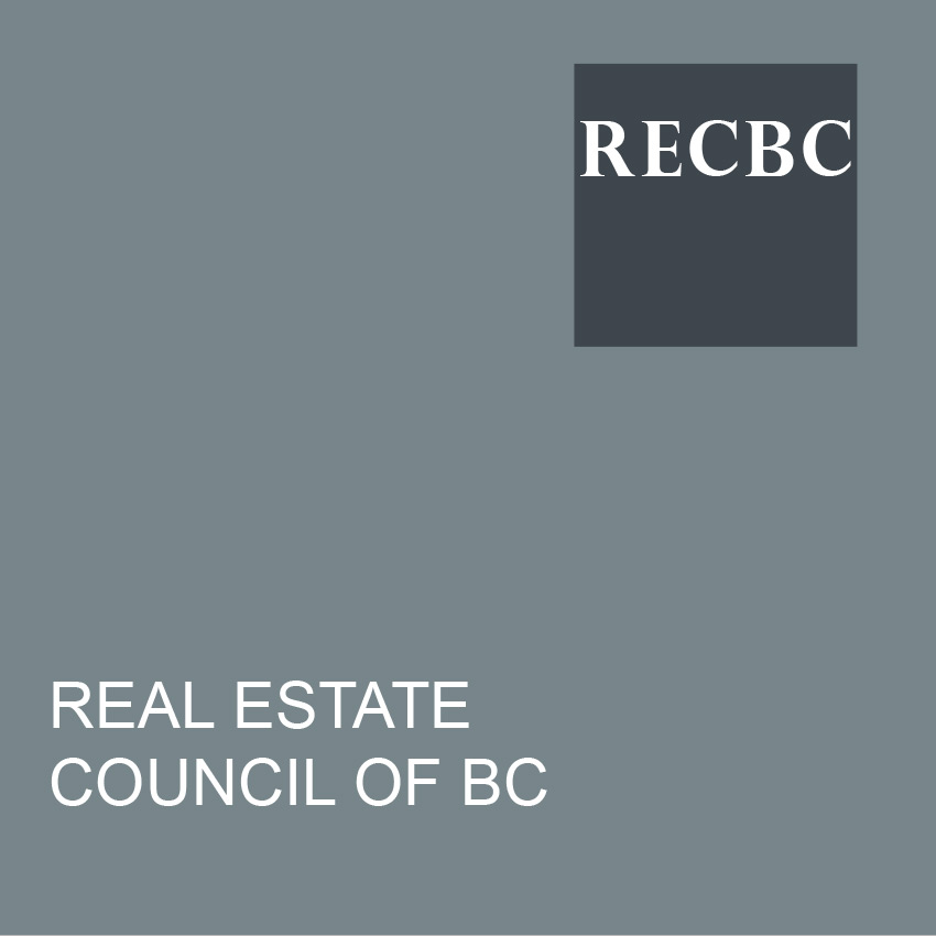 Bc Laws Strata Property Regulations